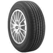 Bridgestone Turanza ER30. Летние, 2016 год, без износа, 1 шт. Под заказ