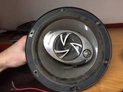Коаксиальная акустическая система Pioneer TS-A2011