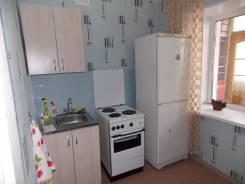 1-комнатная, улица Дикопольцева 36. Центральный, частное лицо, 37 кв.м.