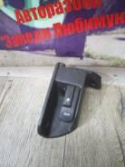 Ручка открывания багажника. Toyota Vista, CV30, SV30 Toyota Camry, CV30, SV30