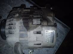 Генератор. Suzuki Escudo, TA01W Двигатель G16A