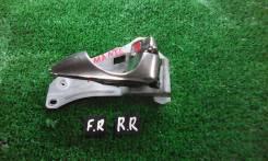 Ручка двери внутренняя. Mitsubishi Diamante, F34A, F46A, F36A, F47A, F31AK, F31A, F41A