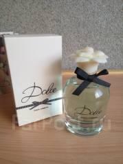 Нежный и элегантный Dolce от D&G!