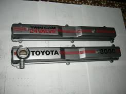 Крышка головки блока цилиндров. Toyota: Cressida, Supra, Cresta, Crown, Mark II Двигатели: 7MGE, 7MGTE