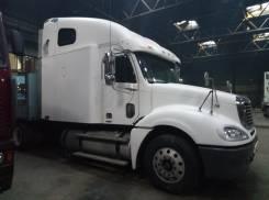 Freightliner Columbia. Продается сцепка, 12 000 куб. см., 20 000 кг.