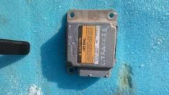 Блок управления airbag. Chevrolet Tracker, 3TD62 Suzuki Grand Vitara, 3TD62 Двигатель H25A