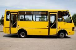 Isuzu Bogdan. Срочно продается автобус Богдан, 5 700 куб. см., 21 место