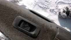 Кнопка стеклоподъемника. Chevrolet Tracker