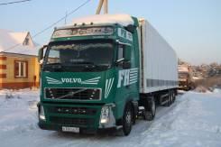 Volvo FH 13. Продам тягач Вольво и РЕФ, 3 000 куб. см., 19 000 кг.