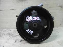 Гидроусилитель руля. Nissan Prairie, RNM12, RM12 Nissan Liberty, RNM12, RM12 Двигатель QR20DE