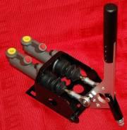 Гидроцилиндр ручника. Под заказ