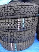 Dunlop. Зимние, без шипов, 2009 год, износ: 5%, 1 шт. Под заказ