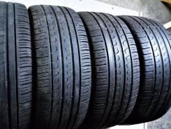 Pirelli P7. Летние, 2012 год, износ: 30%, 4 шт