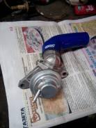 Клапан перепускной. Subaru Impreza WRX, GDA Subaru Impreza, GDA