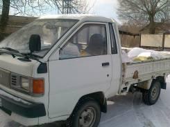 Toyota Town Ace Truck. Продается грузовик Toyota Town Ace, 1 500 куб. см., 1 000 кг.