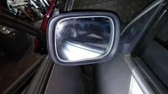 Зеркало заднего вида боковое. Volvo XC90
