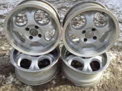 Bridgestone BEO. 6.5x15, 4x100.00, ET38