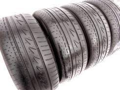 Bridgestone Playz RV. Летние, 2011 год, износ: 30%, 4 шт