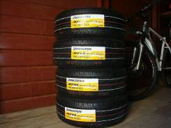 Bridgestone Sporty Style MY-02, 195/65/R15