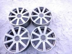 Audi. 9.0x20, 5x112.00, ET46, ЦО 57,0мм. Под заказ
