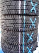 Dunlop Dectes SP001. Зимние, без шипов, 2014 год, износ: 10%, 1 шт. Под заказ