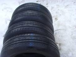 Bridgestone Ecopia PRV. Летние, 2011 год, износ: 10%, 4 шт