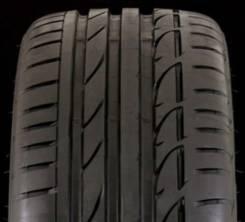 Bridgestone Potenza S001. Летние, 2016 год, без износа