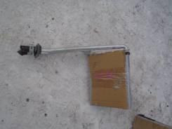 Радиатор отопителя. Toyota Vitz, SCP90