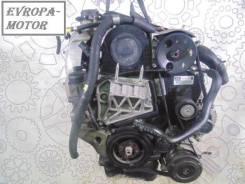 Двигатель (ДВС) на Chevrolet Epica  - 2010 г. 2.0 литра турбо-дизель