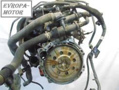 Двигатель (ДВС) на Dodge Caliber 2008 г 2.0 литра бензин
