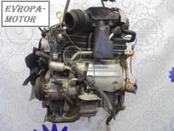 Двигатель (ДВС) на Infiniti G35 бензин объем 2.5 л в наличии
