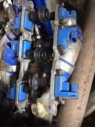 Катушка зажигания. Nissan Skyline Двигатели: RB20DET, RB25DET