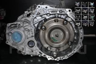 Вариатор. Nissan: Vanette, Dualis, Primera, Qashqai, March, AD, Rogue Двигатель MR20DE