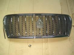 Решетка радиатора. Toyota Crown Majesta, UZS171, UZS173, UZS175, JZS177
