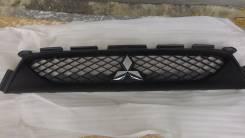 Решетка радиатора. Mitsubishi ASX, GA1W