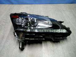 Фара правая Lexus GS 4 (2012-нв)