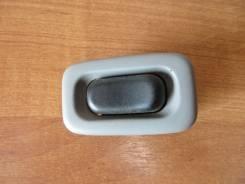 Кнопка управления электро шторками Mazda Bongo Friendee Япония б/у (3298)