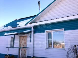 633. Продам дом в с. Ключевое ЕАО в. Адрес: 633, р-н Ключевое, площадь дома 95 кв.м., скважина, отопление твердотопливное, от агентства недвижимости...