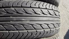Dunlop Le Mans. Летние, 2003 год, износ: 10%, 4 шт