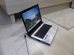 """Samsung. 15.4"""", 1,7ГГц, ОЗУ 2048 Мб, диск 80 Гб, WiFi, Bluetooth"""