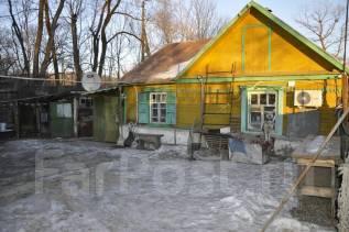 Продам дом в Кипарисово. Ул Советская, р-н Надежденский, площадь дома 41 кв.м., скважина, электричество 20 кВт, отопление электрическое, от агентства...