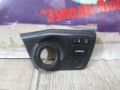 Кнопка управления зеркалами. Toyota Vista, CV30, SV30 Toyota Camry, CV30, SV30