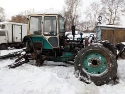 ЭО 2621. Продам экскаватор колесный ЭО-2621, 0,30куб. м.