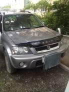 Honda CR-V. автомат, 4wd, 2.0 (150 л.с.), бензин, 300 тыс. км