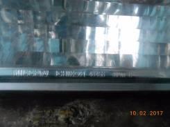 Вставка багажника. Nissan Sunny, FB15 Двигатель QG15DE