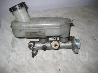 Цилиндр главный тормозной. Mazda Bongo Friendee, SG5W, SGE3, SGEW, SGL3, SGL5, SGLR, SGLW