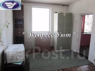 Сдается частный дом в районе станции Садгород. ул. Главная д.33. От агентства недвижимости (посредник)