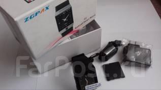 Продам Android Smart Watch