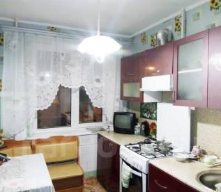 2-комнатная, проспект Московский 32. Ленинский, агентство, 44 кв.м. Интерьер