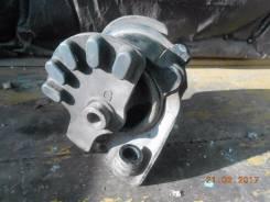Подушка двигателя. Honda Capa, GA4 Двигатель D15B
